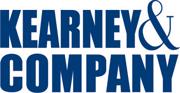Kearney & Company logo.