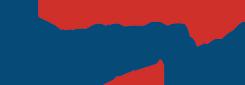 Capital One logo.